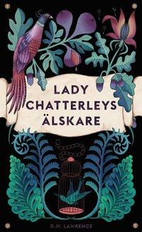 9789198149241_200x_lady-chatterleys-alskare_pocket